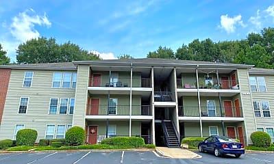 Building, 155 Anderson Hwy, 1