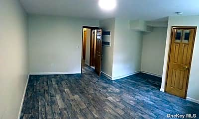 Bedroom, 80-56 164th St 1, 1