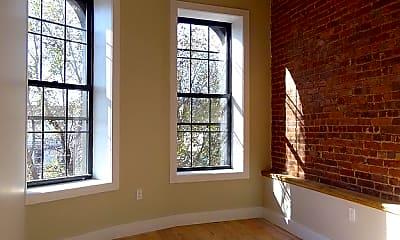 737 Bushwick Avenue - Bedroom 1.jpg, 737 Bushwick Avenue Apt 3, 2