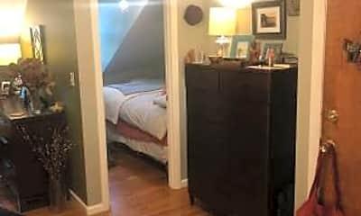 Bedroom, 250 Shawmut Ave, 0