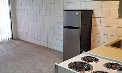 Kitchen, 2668 Elmwood Ave, 1