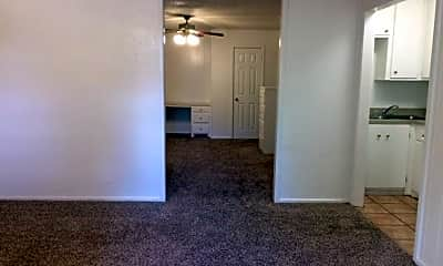 Bedroom, 4213 18th St, 0