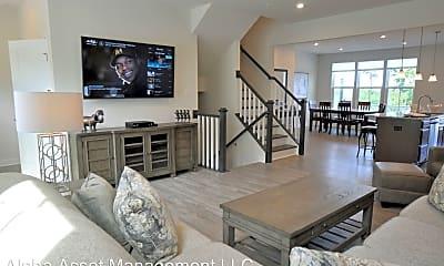 Living Room, 138 Moyer Hill Dr, 1