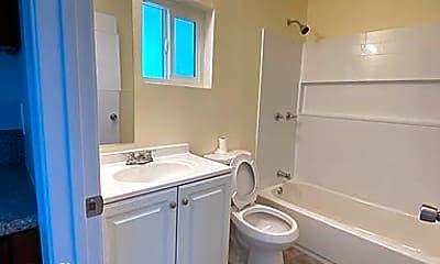 Bathroom, 10466 Arlington Ave, 2