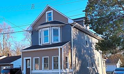 Deptford Nj Houses For Rent 156 Houses Rent Com