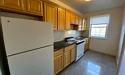 Kitchen, 138-46 78th Ave, 0