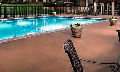 Pool, 6304 Rancho Mission Rd, 2