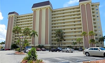 Building, 4775 Cove Cir 907, 1