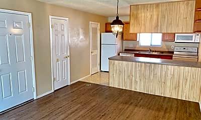 Living Room, 15710 W 3rd Pl, 1