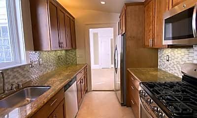 Kitchen, 416 Austin St, 0