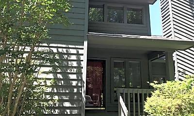 Building, 3116 Village W Dr, 0