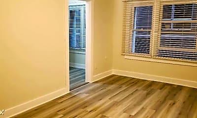 Bedroom, 1026 Ingraham St, 0