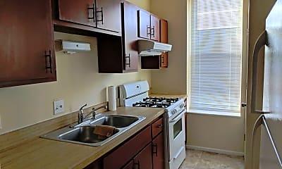 Kitchen, 4378 Gibson Ave, 1