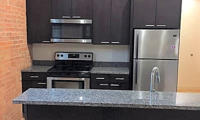 Kitchen, 315 E 5th St, 0