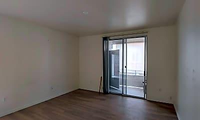 Living Room, 1405 S Nellis Blvd, 1