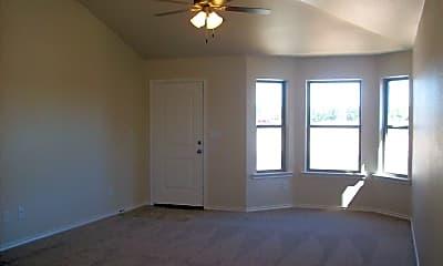 Bedroom, 7031 34th Pl, 1