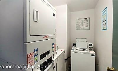 Bathroom, 14242 Roscoe Blvd, 1