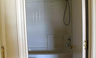 Bathroom, 4504 Mattie Dr, 2
