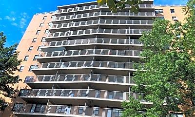 Soundview Apartments, 2