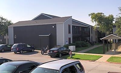 Colinas Ranch Apartment, 2
