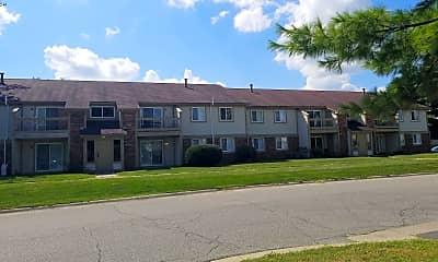 Briarwick Apartments, 0