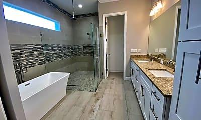 Kitchen, 513 Virginia Ln, 1