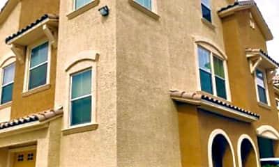 Building, 8777 W Maule Ave, 0