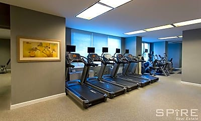 Fitness Weight Room, 300 E 75th St, 2