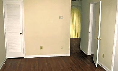 Bedroom, 1708 Brighton St, 2