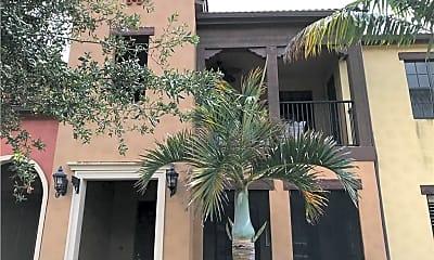 Building, 11837 Adoncia Way 3405, 1