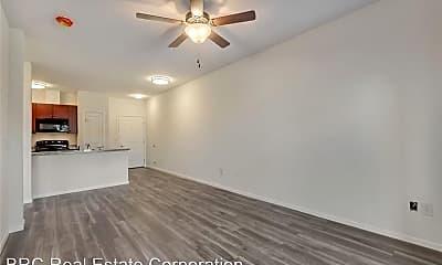 Bedroom, 1230 Pierce St, 2