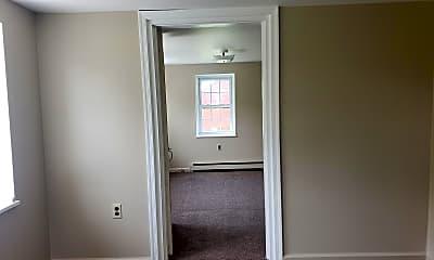Bedroom, 1017 Fairground Rd, 2
