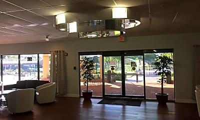 Living Room, 251 Berkley Rd 210, 2