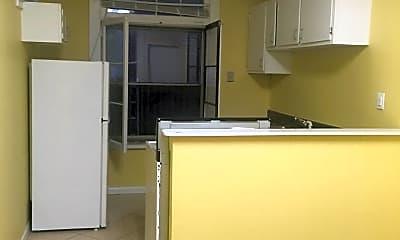 Kitchen, 1388 S 2nd St, 1