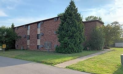 Greenfield Manor, 0
