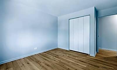 Bedroom, 812 N Pioneer Rd, 2
