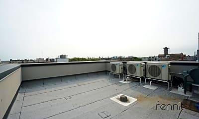 Building, 1443 Lincoln Pl, 2
