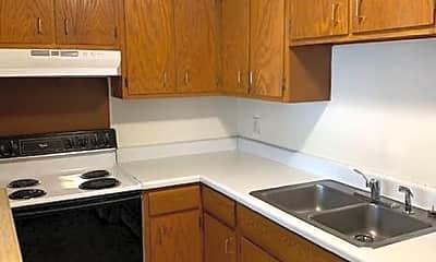 Kitchen, 7673 E River Rd, 0