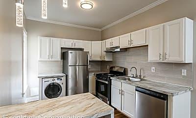Kitchen, 954 Monroe Ave, 1