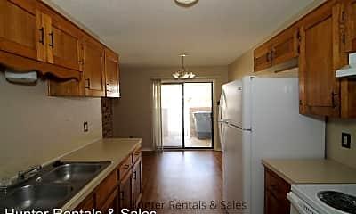 Kitchen, 504 Angus Cir, 2