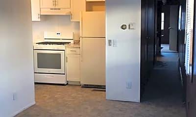 Kitchen, 208 Lyons Rd, 0