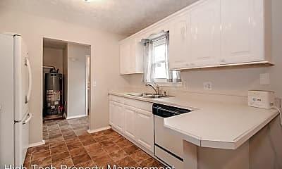 Kitchen, 37438 Green Dr, 1