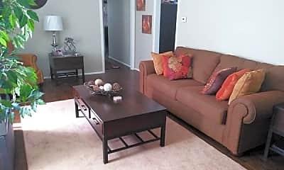 Living Room, Roseland, 0