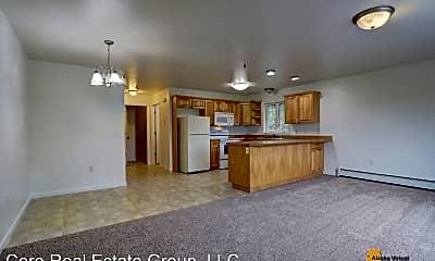 Living Room, 8643 Lynnette Dr, 1
