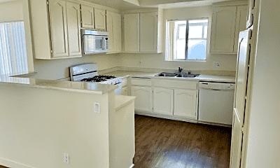 Kitchen, 14826 W Magnolia Blvd, 1