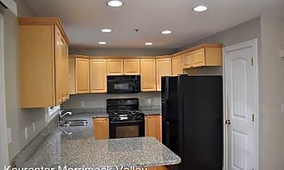 Kitchen, 25 Marengo St, 2