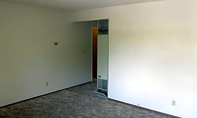 Living Room, 811 W 1st Ave, 1