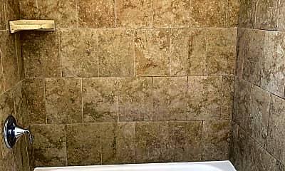 Bathroom, 131 Bonito Ave, 2