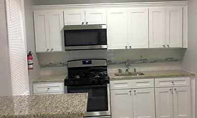 Kitchen, 4509 Bergenline Ave 2, 1