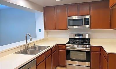 Kitchen, 145 Greenfield, 0